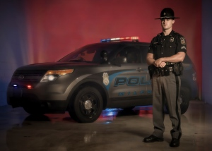 milford-police-department-02_a.jpg