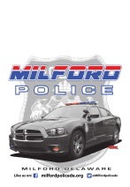 Milford-PD_2015