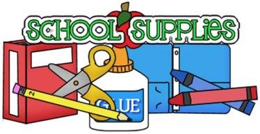 school-supplies2