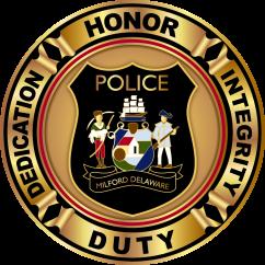 c-59760-milford-police-dept-badge-coin-delaware-mc-ar