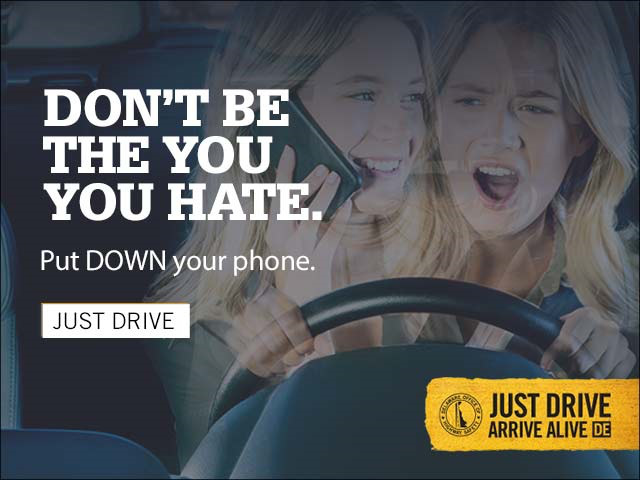 ohs-22805-distracted-driver-640x480-static