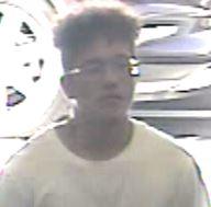 51-17-10547 suspect 3