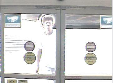 51-17-10547 suspect 4