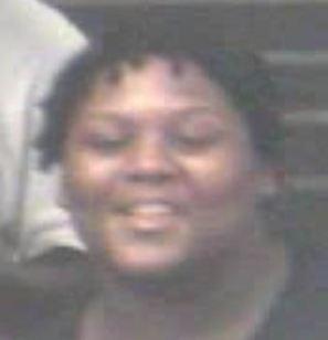 suspect 2 in 51-17-9225