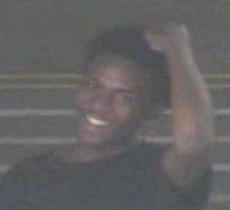 suspect in 51-17-9225