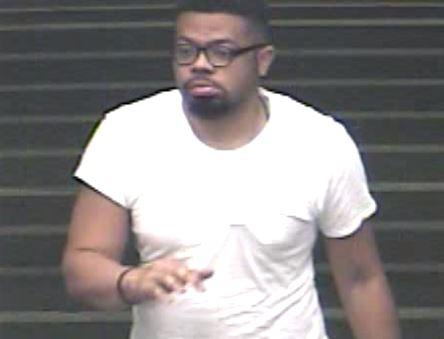 Fraud suspect- 51-18-4874